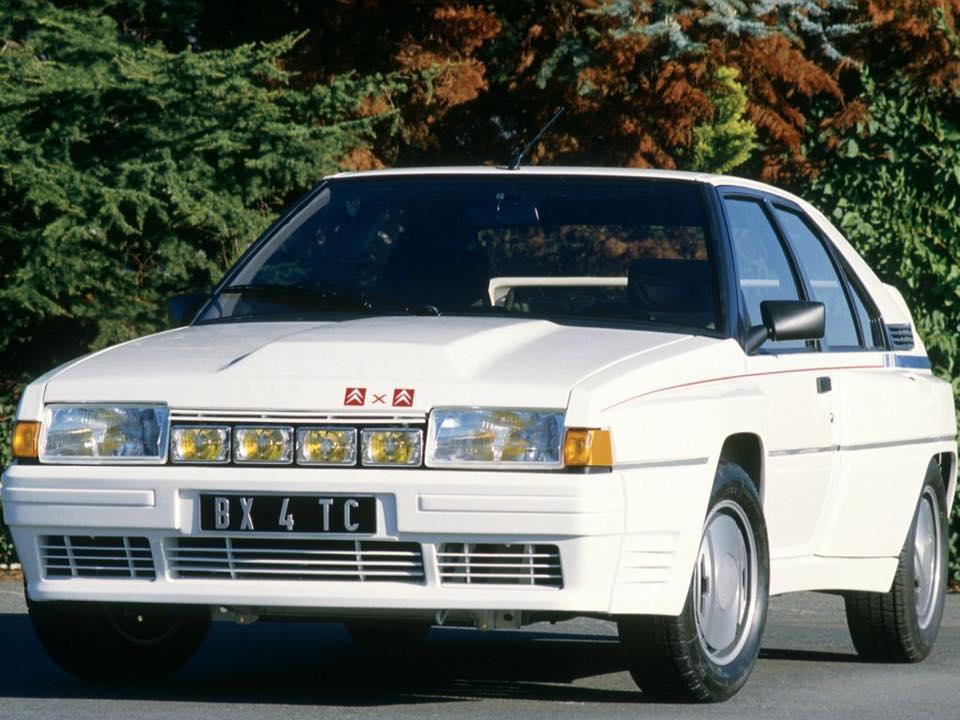 Citroen-BX-4-TC-1985-1[1]