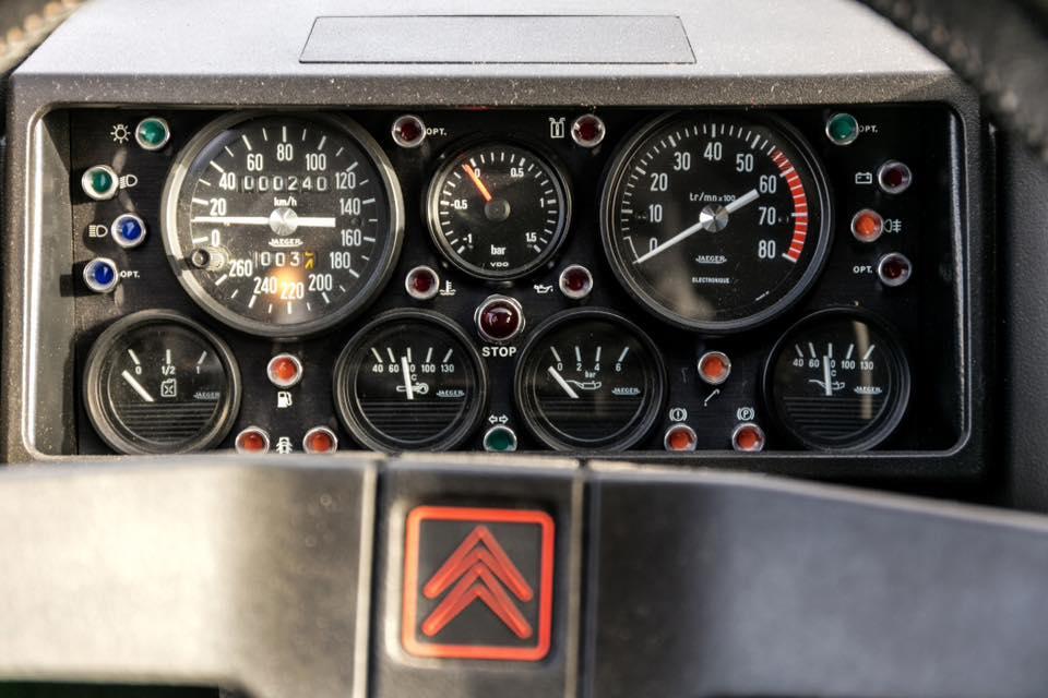 Citroen-BX-4-TC-1985-2[1]