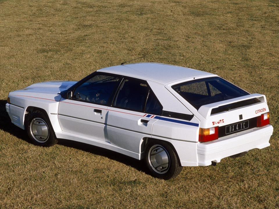 Citroen-BX-4-TC-1985-4[1]