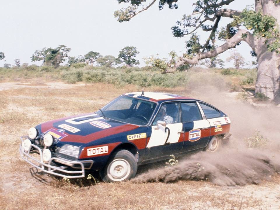 Citroen-CX-2400-GTI-Rally-car-1977-1[1]