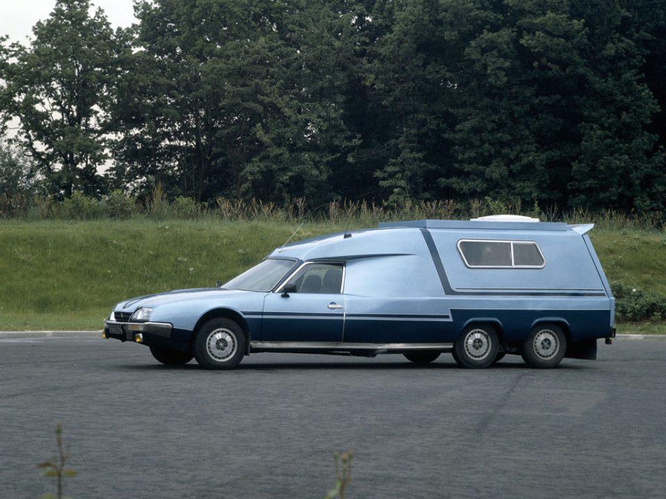 Citroen-CX-Carr-Tissier-1978[1]