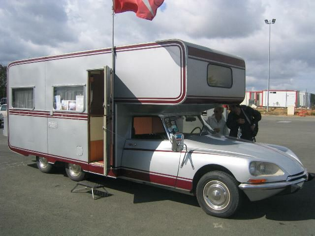 Citroen-DS-Camper[1]