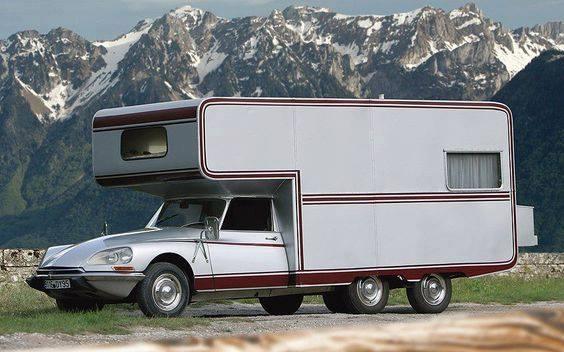 Citroen-camper[1]