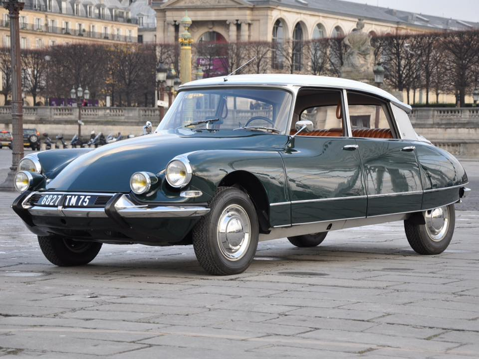 Citroen-SDS-21-Pallas-1968-1[1][1]