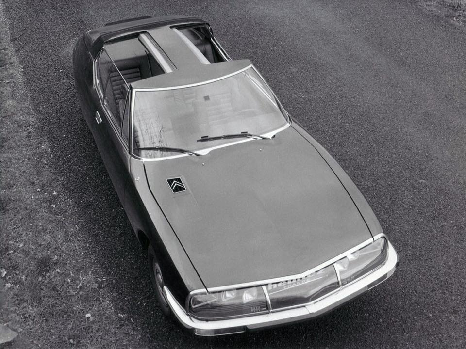 Citroen-SM-Espace-1971-carr-Heuliez-1[1]