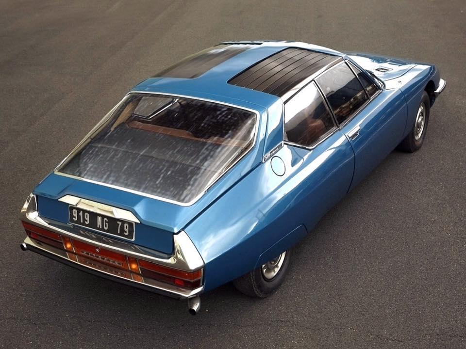 Citroen-SM-Espace-1971-carr-Heuliez-3[1]