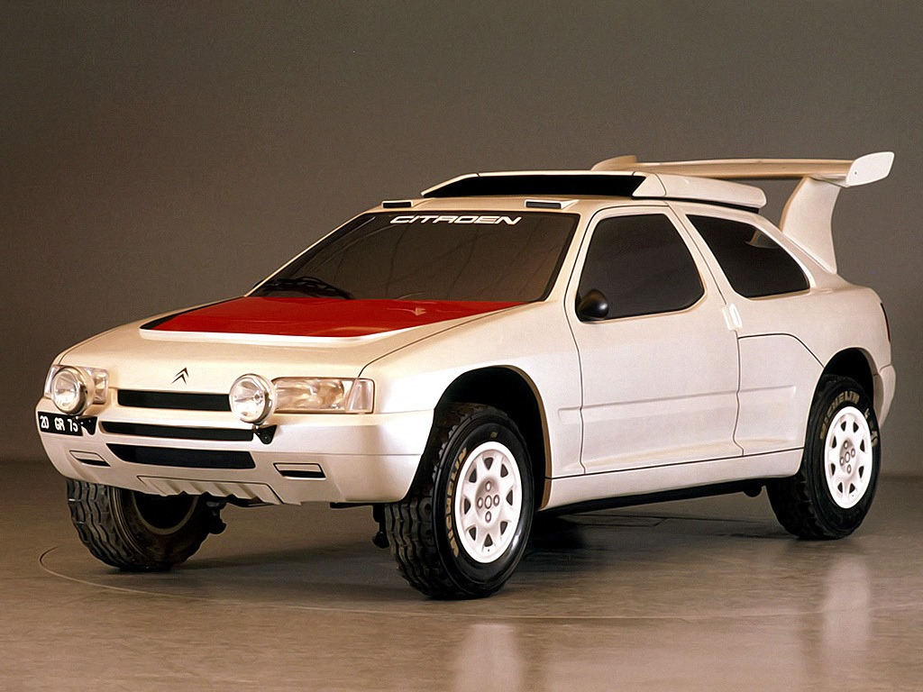 Citroen-ZX-Rally-Raid-1990-1[1]