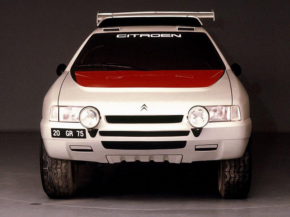 Citroen-ZX-Rally-Raid-1990-2[1]
