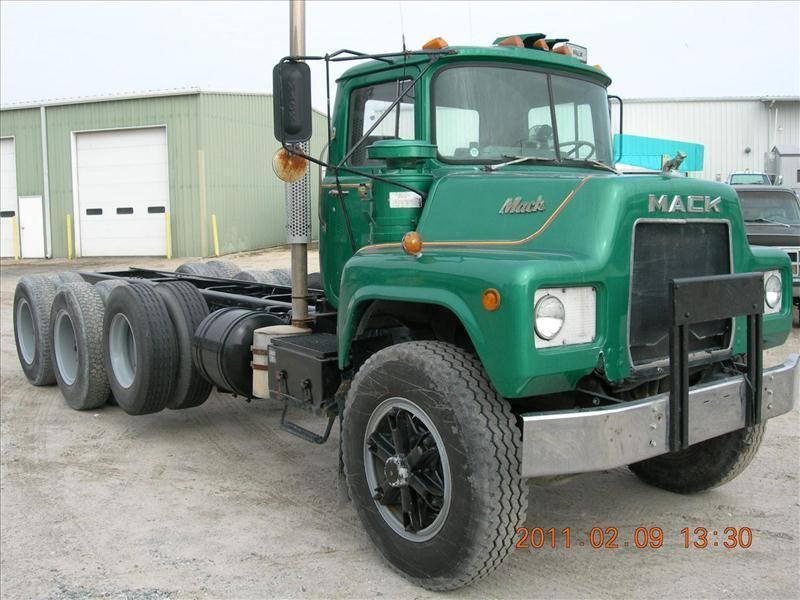 Mack-DM-685-SX-1979