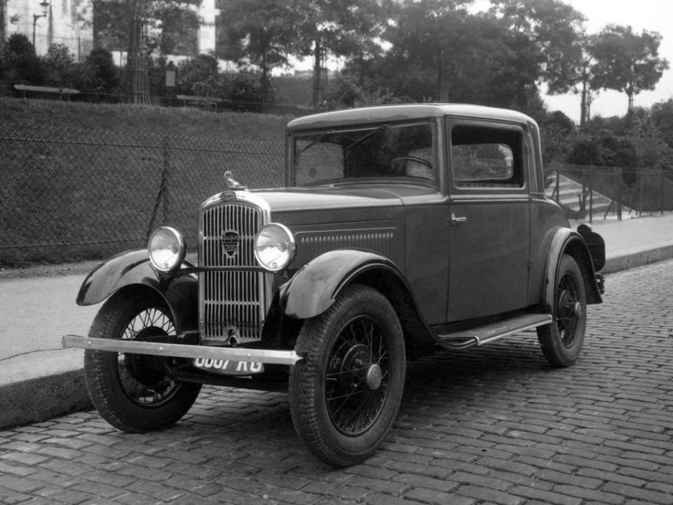 Peugeot-201-Coupe-1929_37-1