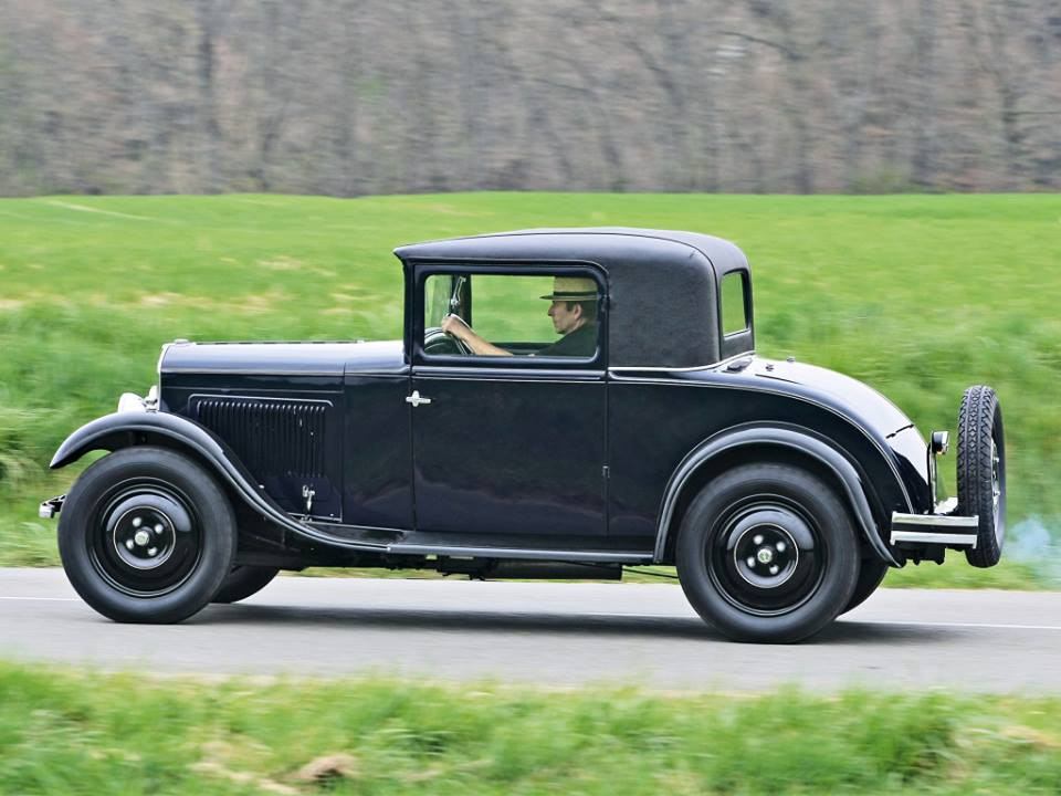 Peugeot-201-Coupe-1929_37-2