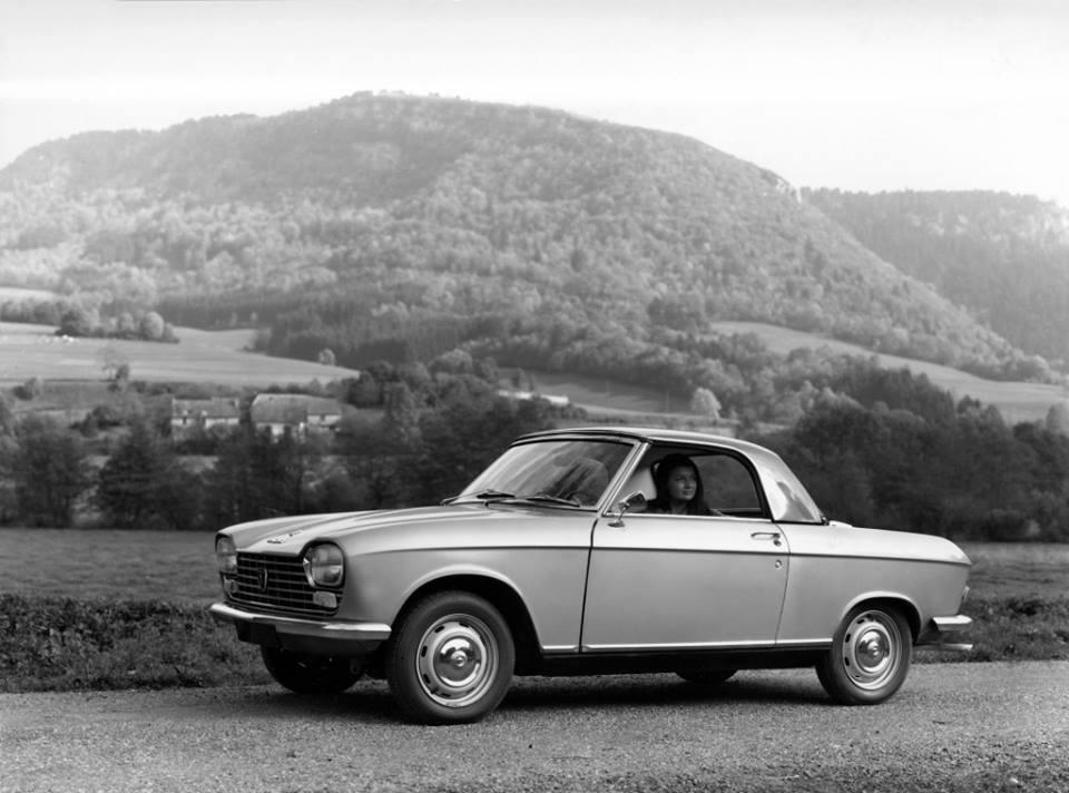 Peugeot-204-Cabrio-1966_70-2