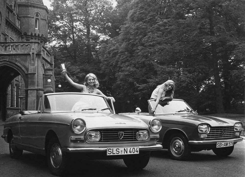 Peugeot-204-Cabrio-1966_70-3