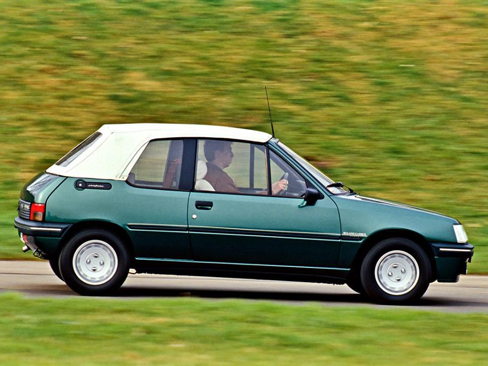 Peugeot-205-Cabrio-1989_93-1
