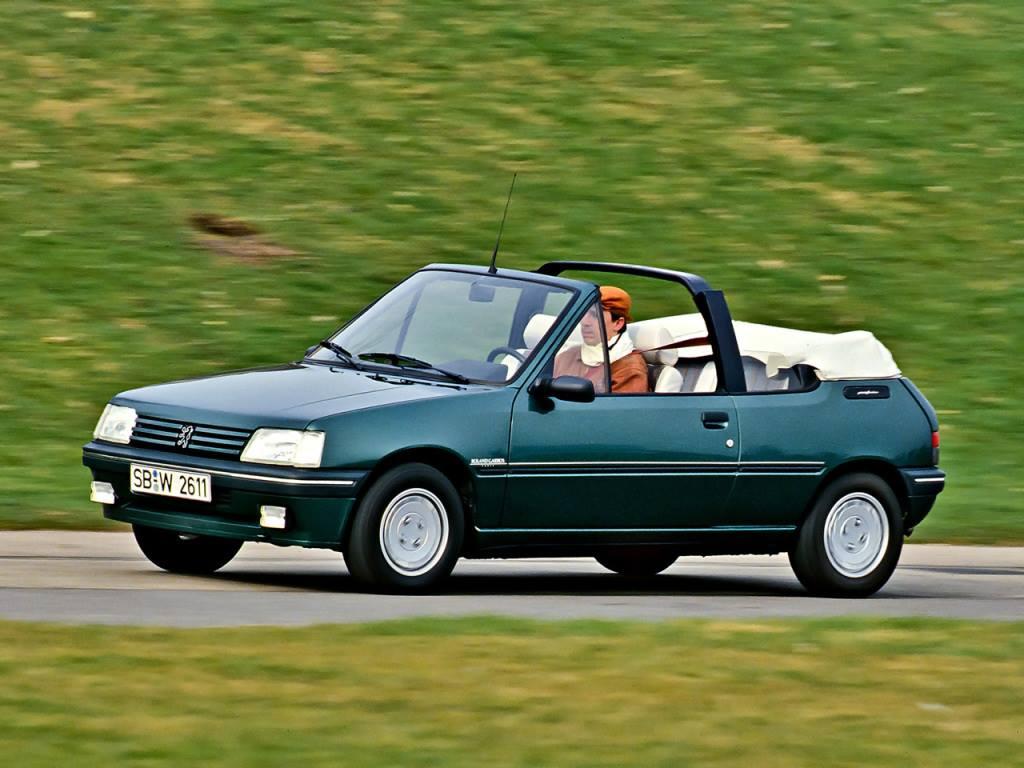 Peugeot-205-Cabrio-1989_93-2