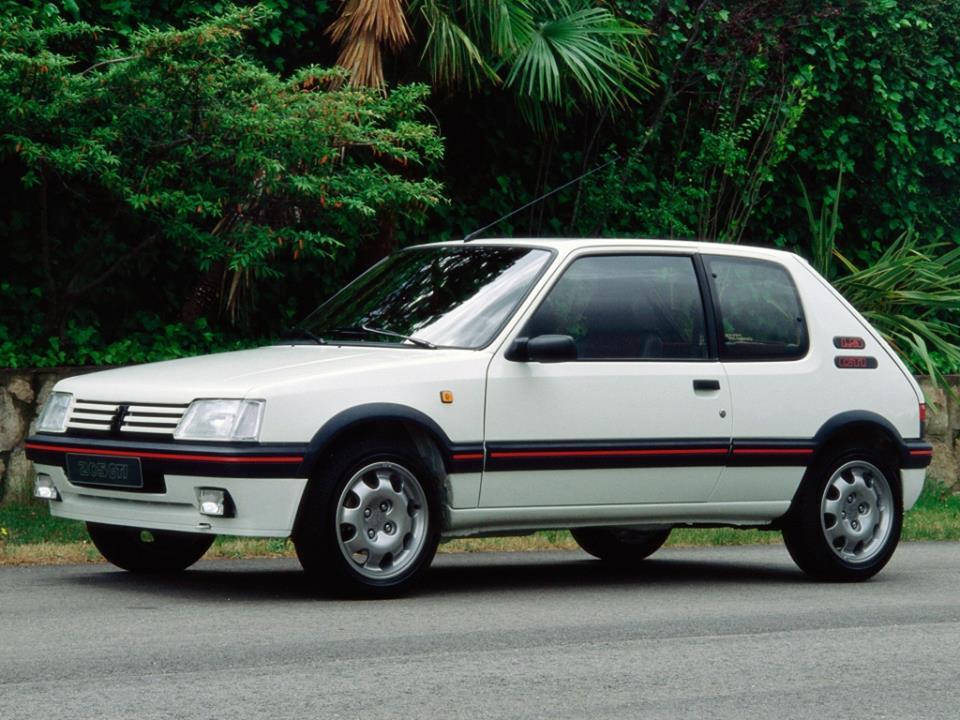 Peugeot-205-GTI-1991_94-1