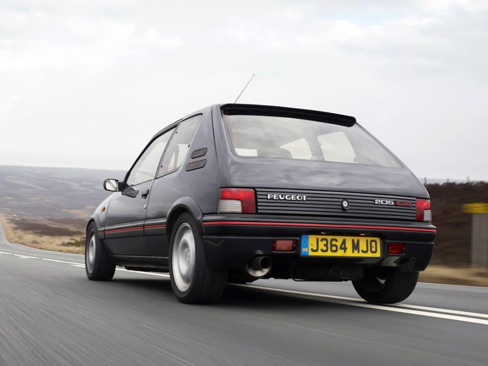 Peugeot-205-GTI-1991_94-2