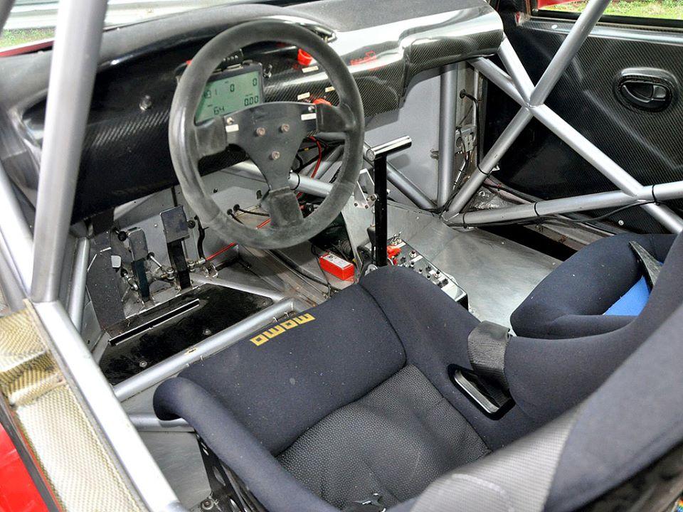 Peugeot-406-2001_02-2