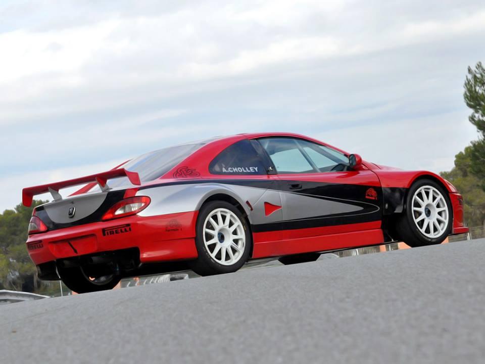 Peugeot-406-2001_02-3
