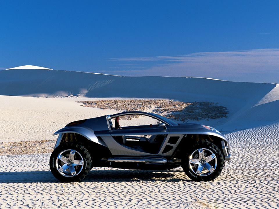 Peugeot-Hoggar-2003-1