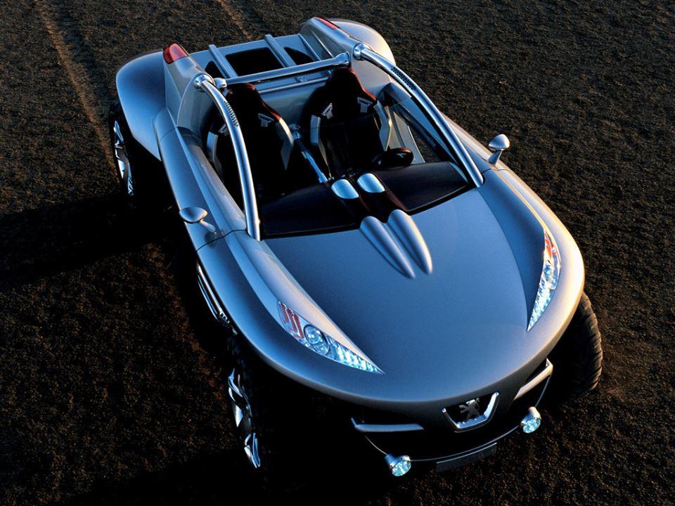 Peugeot-Hoggar-2003-2