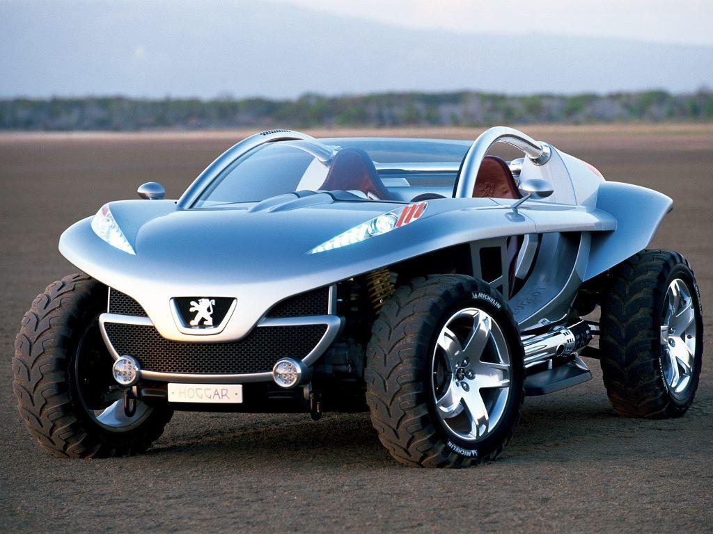 Peugeot-Hoggar-2003-3