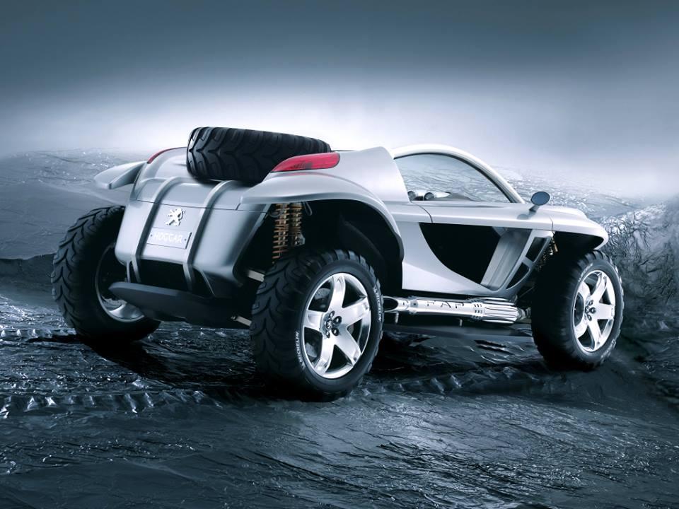 Peugeot-Hoggar-2003-4