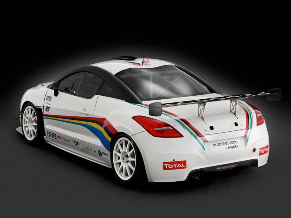 Peugeot-RCZ-R-acing-2014-1