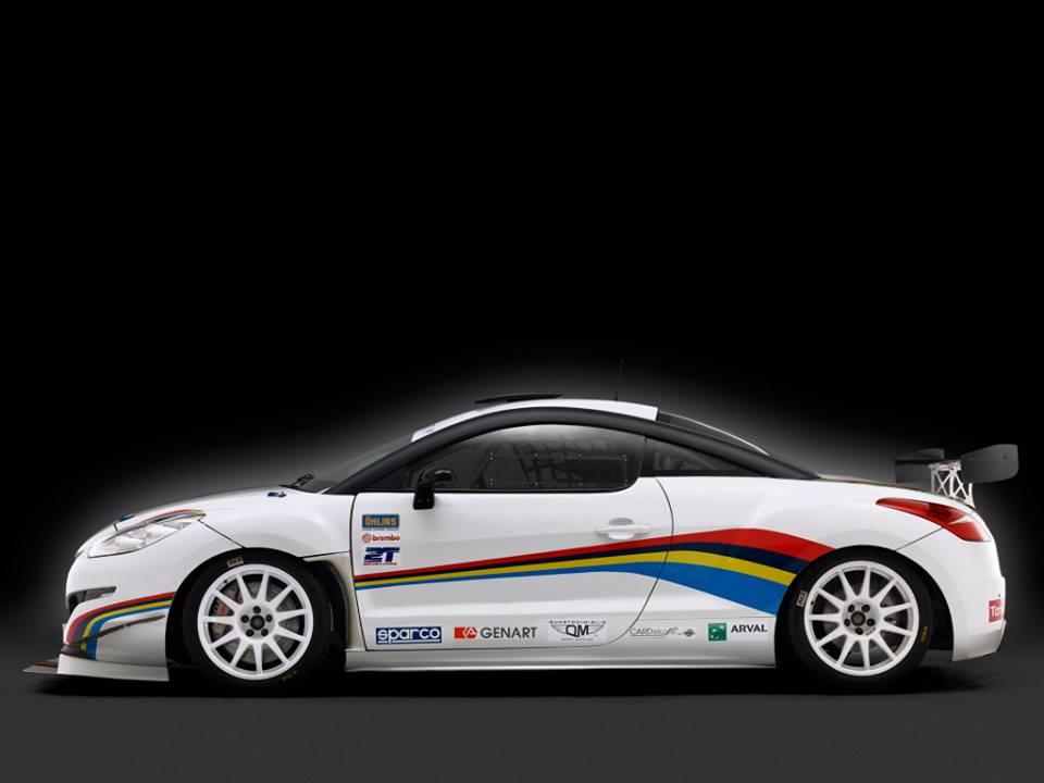 Peugeot-RCZ-R-acing-2014-3