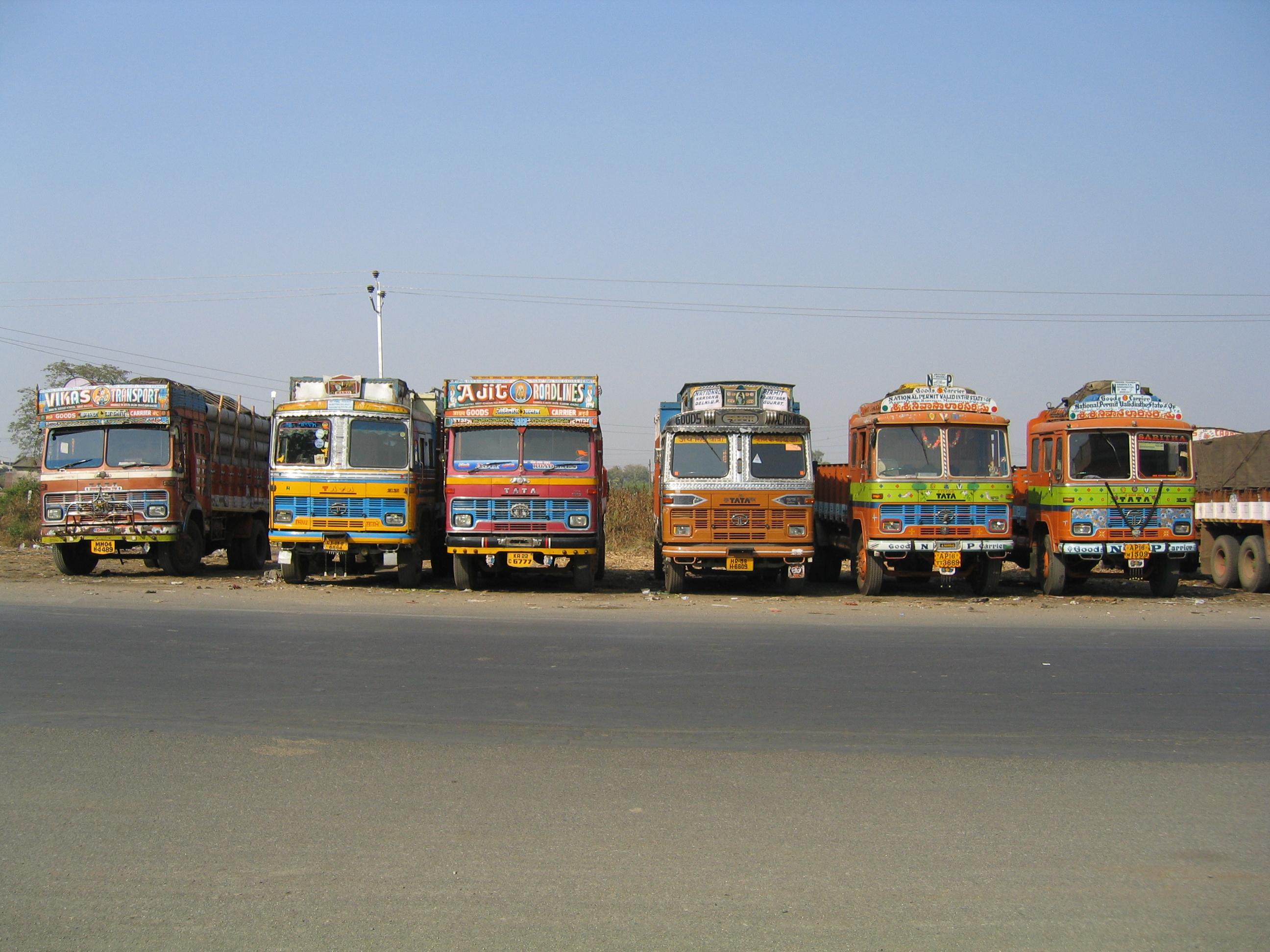 india_trucks