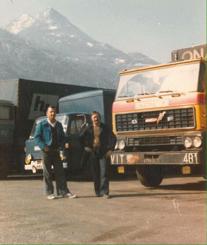 DAF-481-East-Turkije