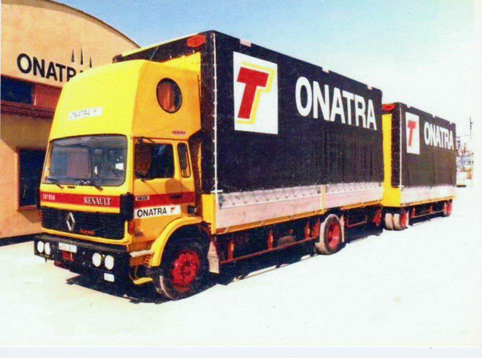 Renault-Toplsleeper