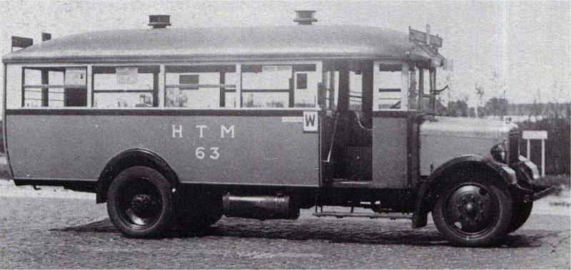HTM-63-Minerva_ARM