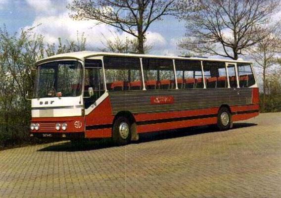 Snelle-Vliet-_-114