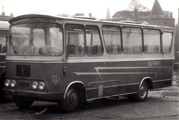 Snelle-Vliet-_-69