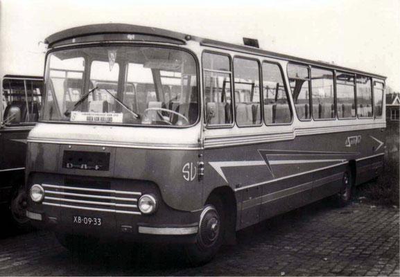 Snelle-Vliet-_-72