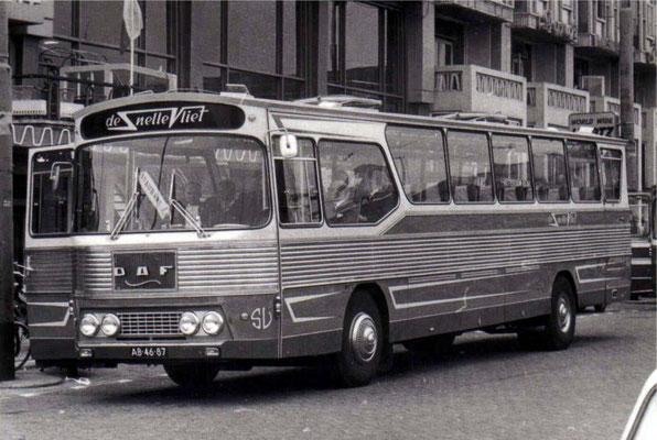 Snelle-Vliet-_-88