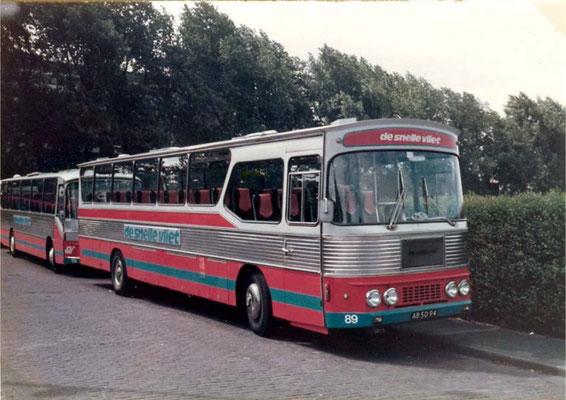 Snelle-Vliet-_-89