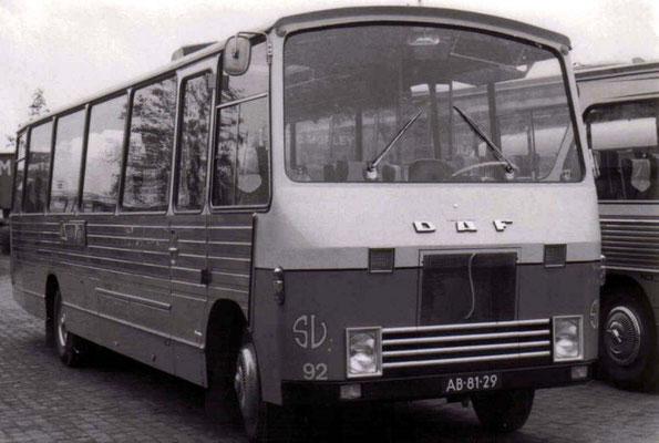 Snelle-Vliet-_-98