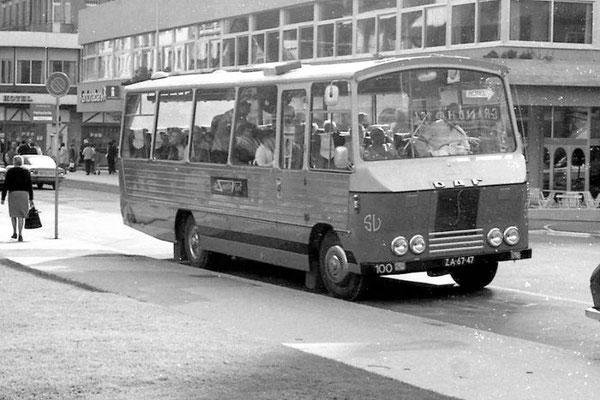Snelle-Vliet-_100_-Interlaken-2-6-1972