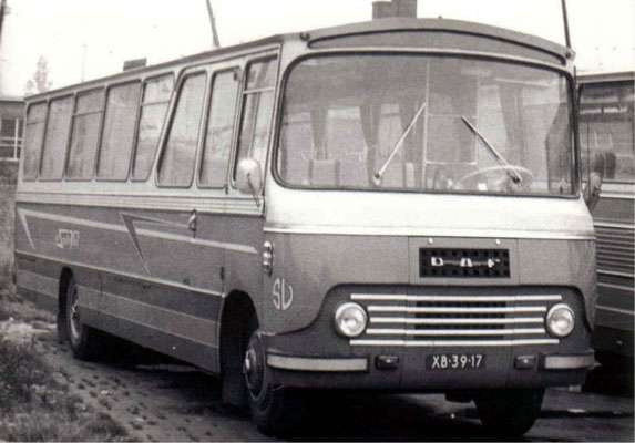 Snelle-Vliet_-74