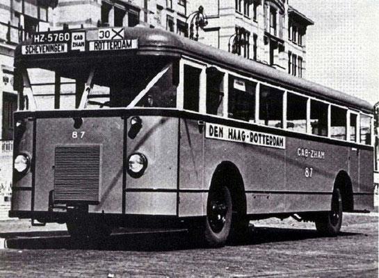 HTM-87-Minerva-_-Allan