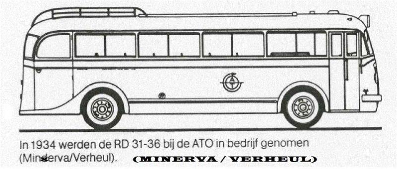Minerva-_-Verheul