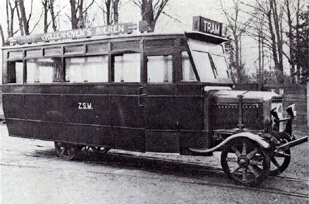 ZSM-Minerva-_-Railbus