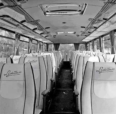 Schumacher-bus
