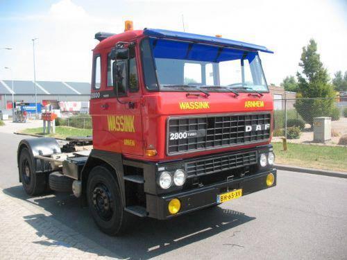 Arnhem-11