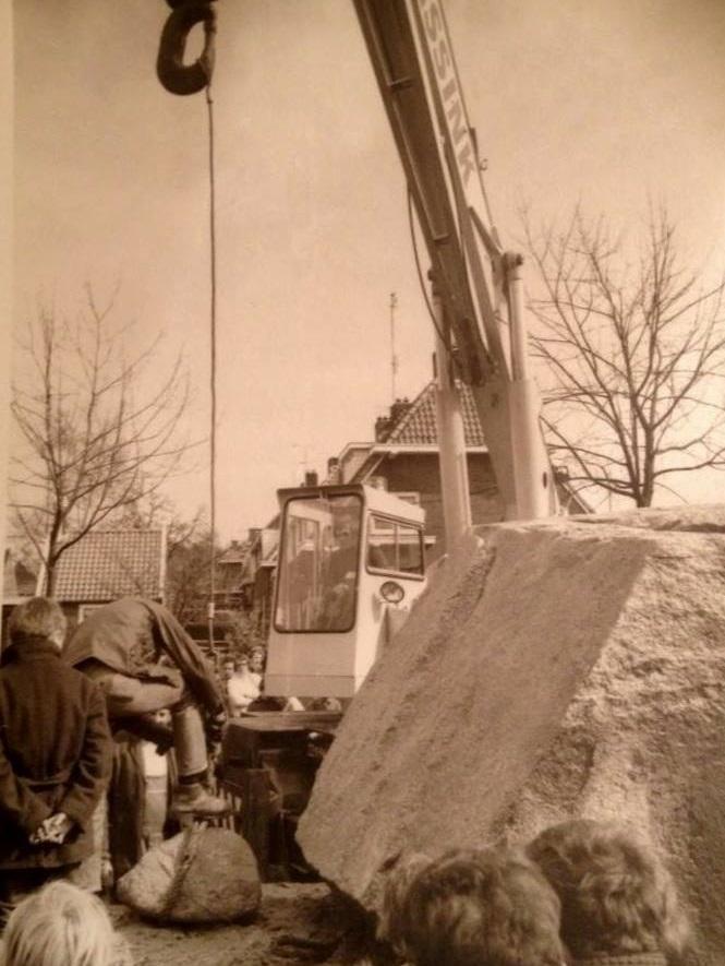 Arnhem-14