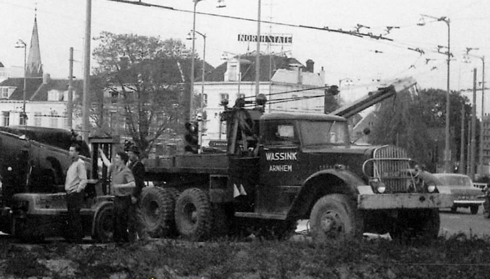 Arnhem-27