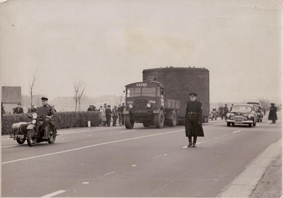 1947-Den-Haag-Rotterdam-Boiler