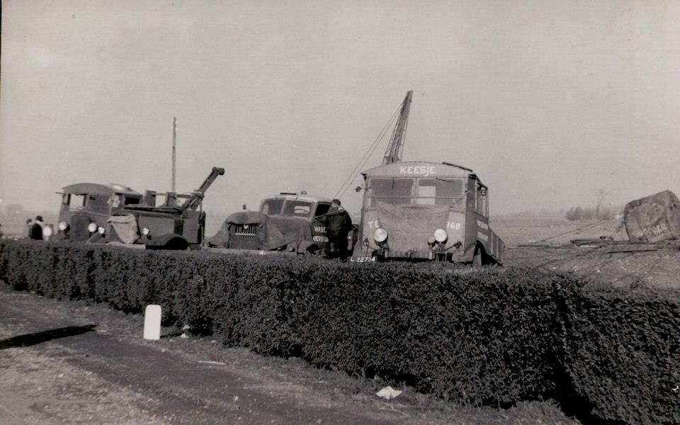 Rotterdam-Boiler-70-Ton